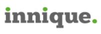 Innique_Logo