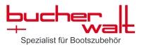 BW_bootzubehor_logo_DE