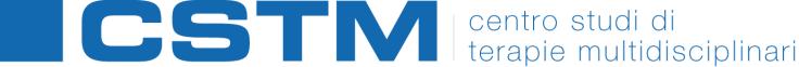 logo CSTM web