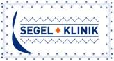 logo_segelklinik